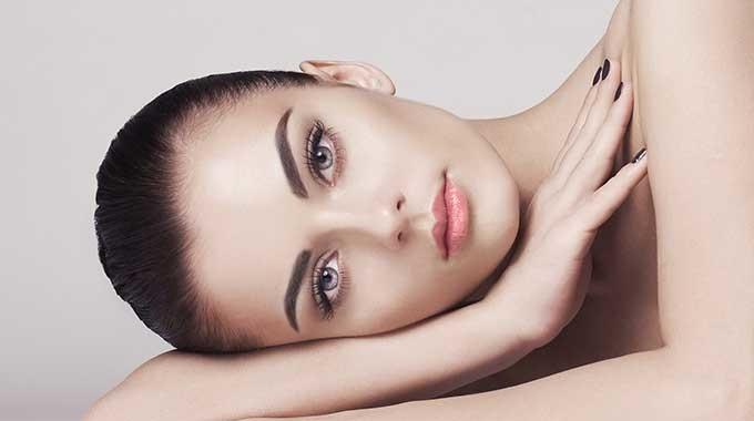10 Hautpflege Fehler Warum Deine Hautpflege Keine Wirkung Hat