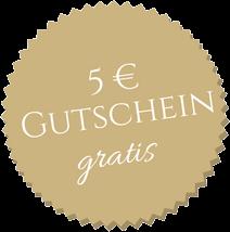 5_euro_gutschein_web_20161009