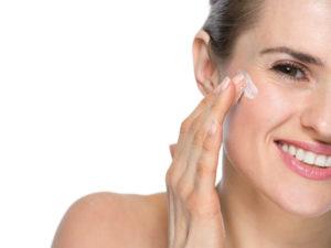 Anti-aging Gesichtspflege Tipps