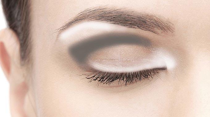 Augenschwellungen Sofort Reduzieren: Der Ultimative 15-Minuten Notfallplan