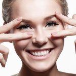 Augenschwellungen Notfallplan