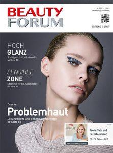 Beauty_Forum_08_2017_Titel