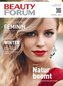 Beauty_Forum_09_2016_Titel