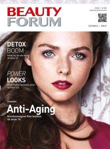 Beauty_Forum_09_2017_Titel