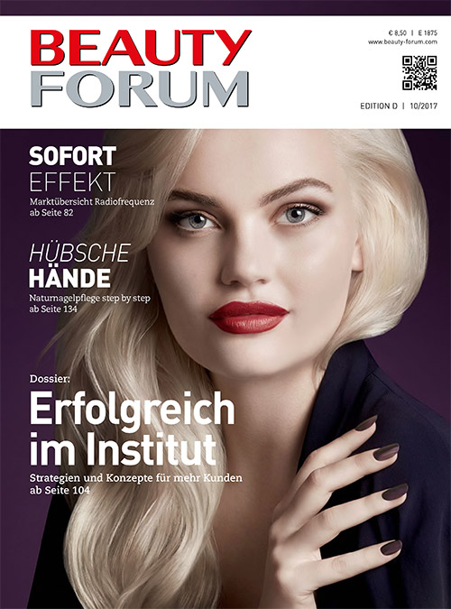 Beauty_Forum_10_2017_Titel