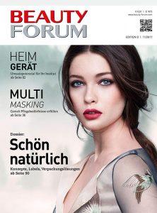 Beauty_Forum_11_2017_Titel