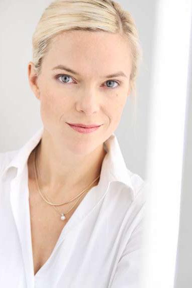 Dr. Patricia Ogilvie – Skin Concept