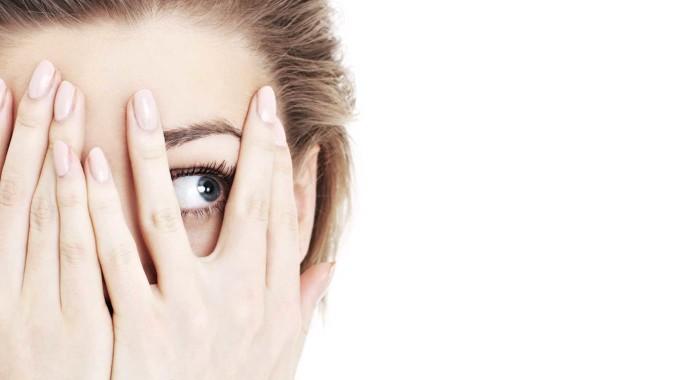 Geschwollene Augen Am Morgen–Diese Tipps Helfen Dir Wirklich.
