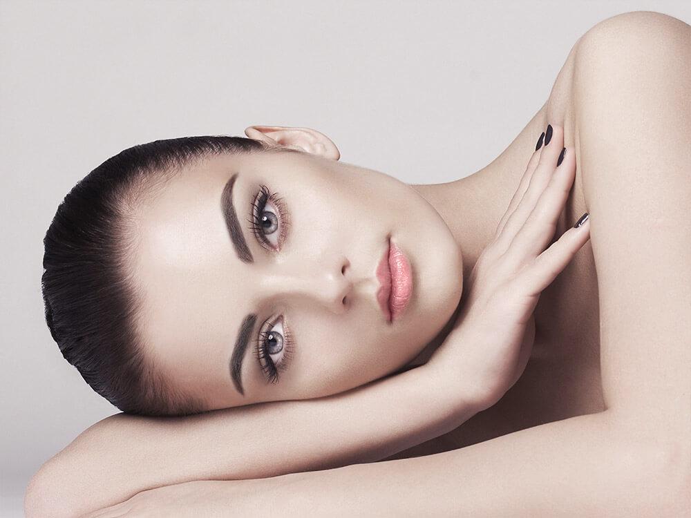 Hautpflegefehler