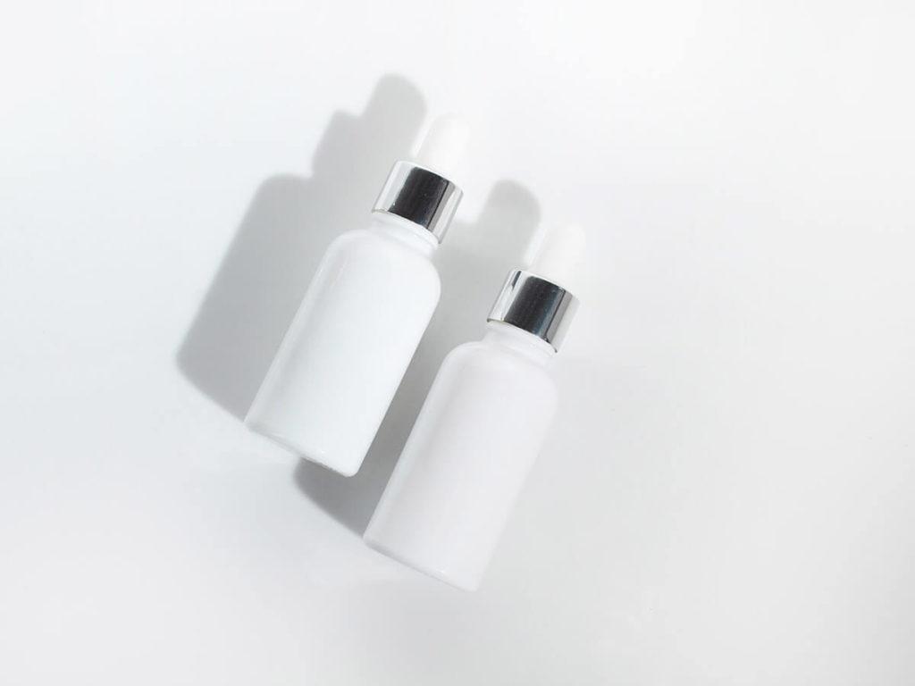 Hyaluronsäure in Kosmetik