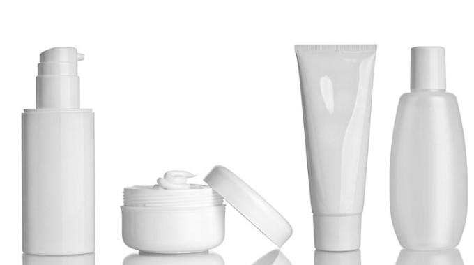 INCI Liste Lesen Lernen Kosmetik Kaufen Ohne Reue