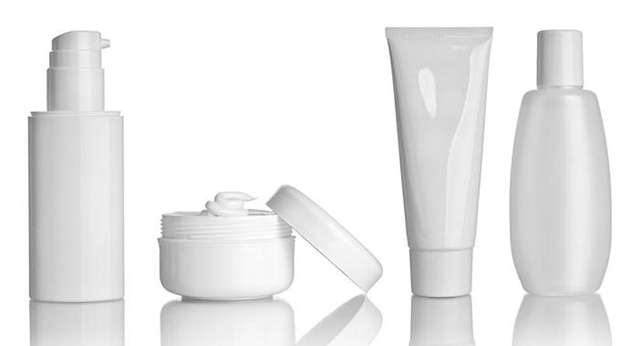 INCI-Liste Lesen Lernen: Kosmetik Kaufen Ohne Reue.