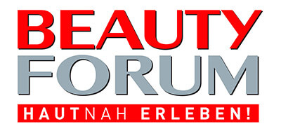 Logo_Beauty_forum_web