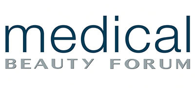 Logo_Medical_BF_web