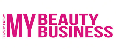 Logo_My_Beauty_Business_BF_web