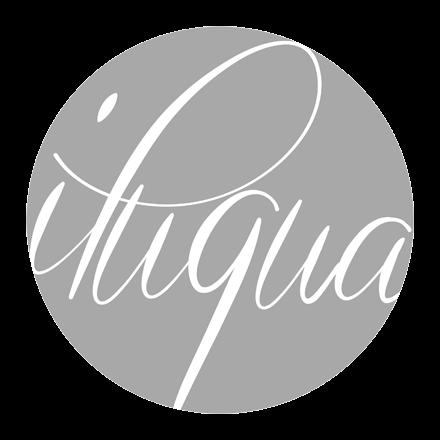 iluqua.com