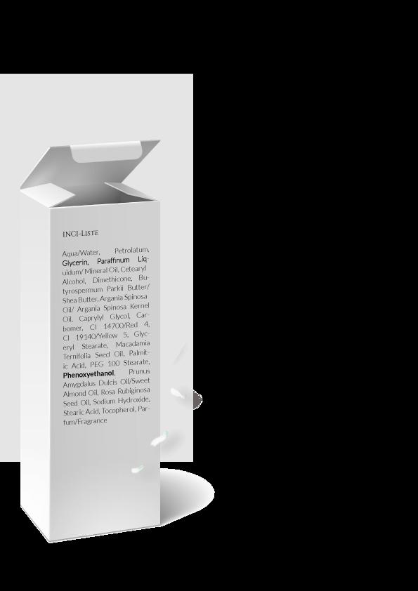 Seiten-aus-Ratgeber_Augen_auf_beim_Kosmetik_Kauf-3
