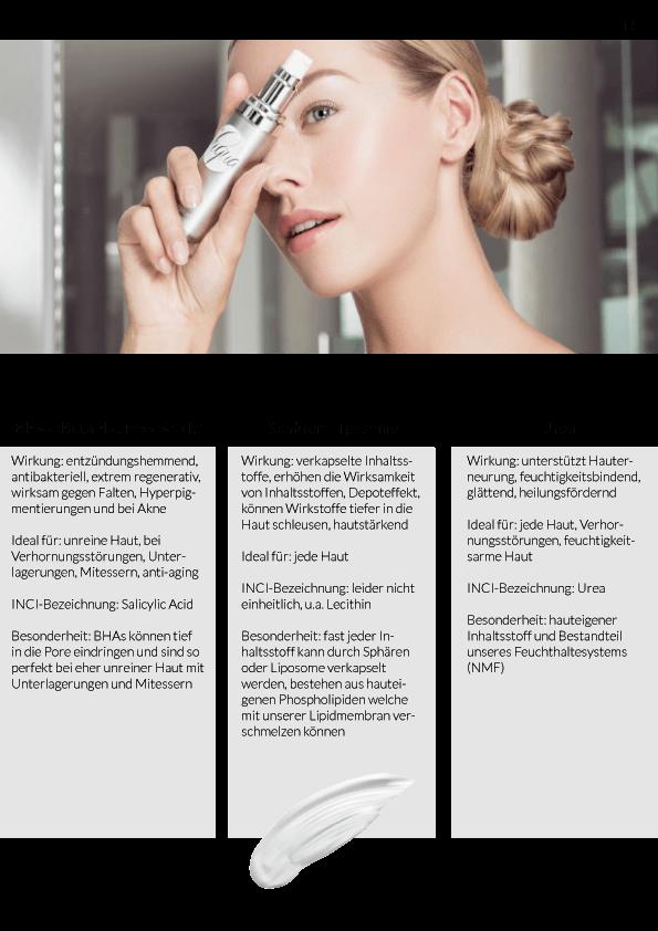 Seiten-aus-Ratgeber_Augen_auf_beim_Kosmetik_Kauf-4