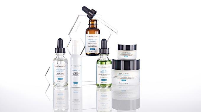 Im Test: Skinceuticals Retinol 0.3