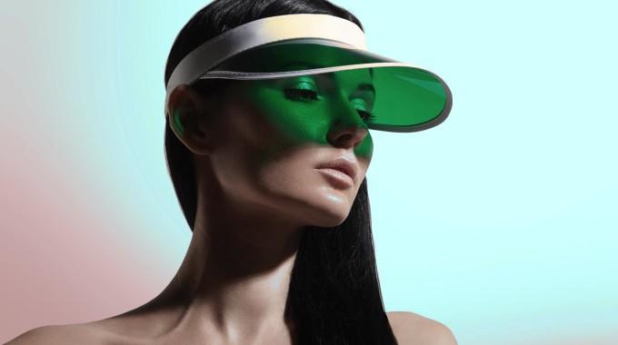 Sonnenschutz Für Das Gesicht – Der Wohl Wichtigste Schutz Vor Hautalterung