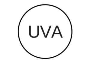 Sonnenschutz für das Gesicht UVA