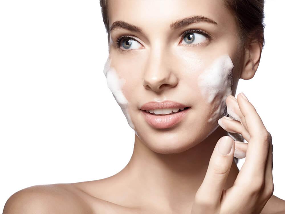 Tenside In Kosmetik: Seifenfrei Ist Nicht Gleich Sanft