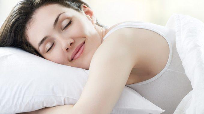 Tricks Für Schönere Haut Am Morgen