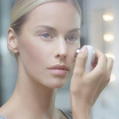 Hautpflege Sonnig Neue Gesicht Waschen Männer Produkt Gesichtsreiniger Gesichtspeeling Natürliche Gesicht Waschen & Cleanser Für Fettige Und Akne Neigender Haut Öl Control Gesicht