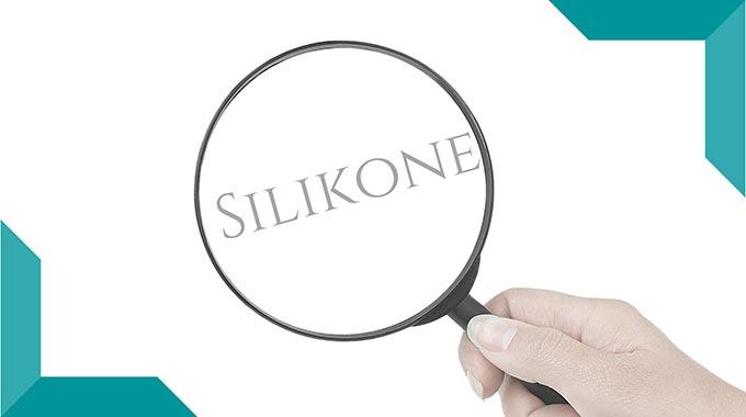 Inhaltsstoffe Unter Der Lupe: Silikone In Kosmetik